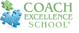 Coach Excellence School